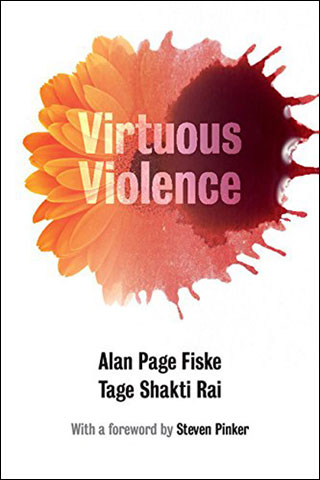 honor and violence book review Book review | a novelist asks, what if women's bodies became deadly weapons search it reads to honor and to grieve all women abused and murdered by men the english reads envision a world without violence where women are respected & free.
