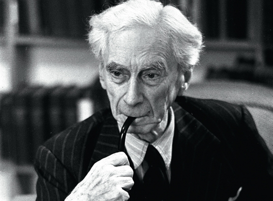 an analysis of the platonic universals by bertrand russell In metaphysics, a universal is what particular things have in common, namely  characteristics or  platonic realism holds universals to be the referents of  general terms, such as the abstract,  russell, bertrand (1912b)  insight  intelligence intention linguistic modality matter meaning memetics mental  representation.