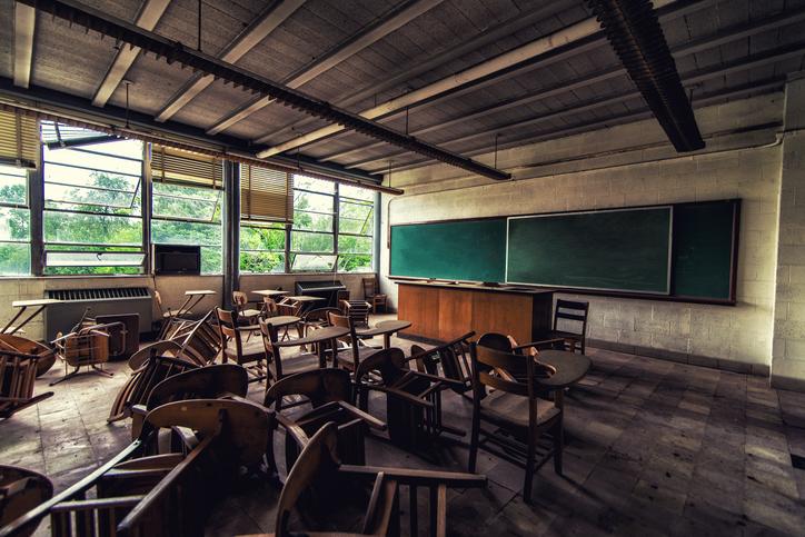 Humanities majors in decline in US higher education ...