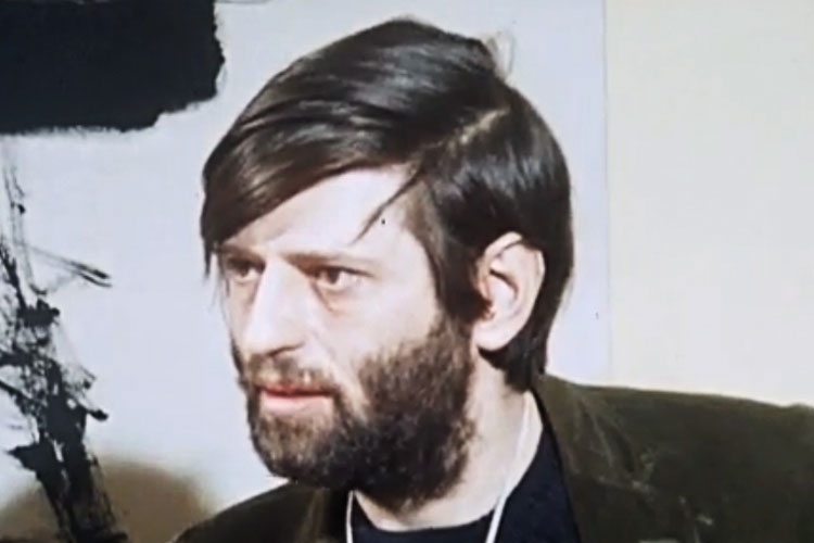 Allen Krebs