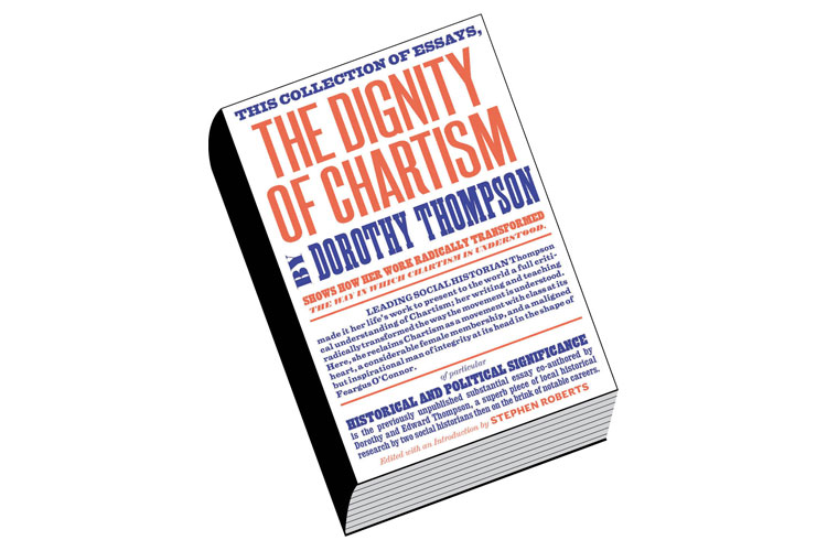 essay on dignity of work