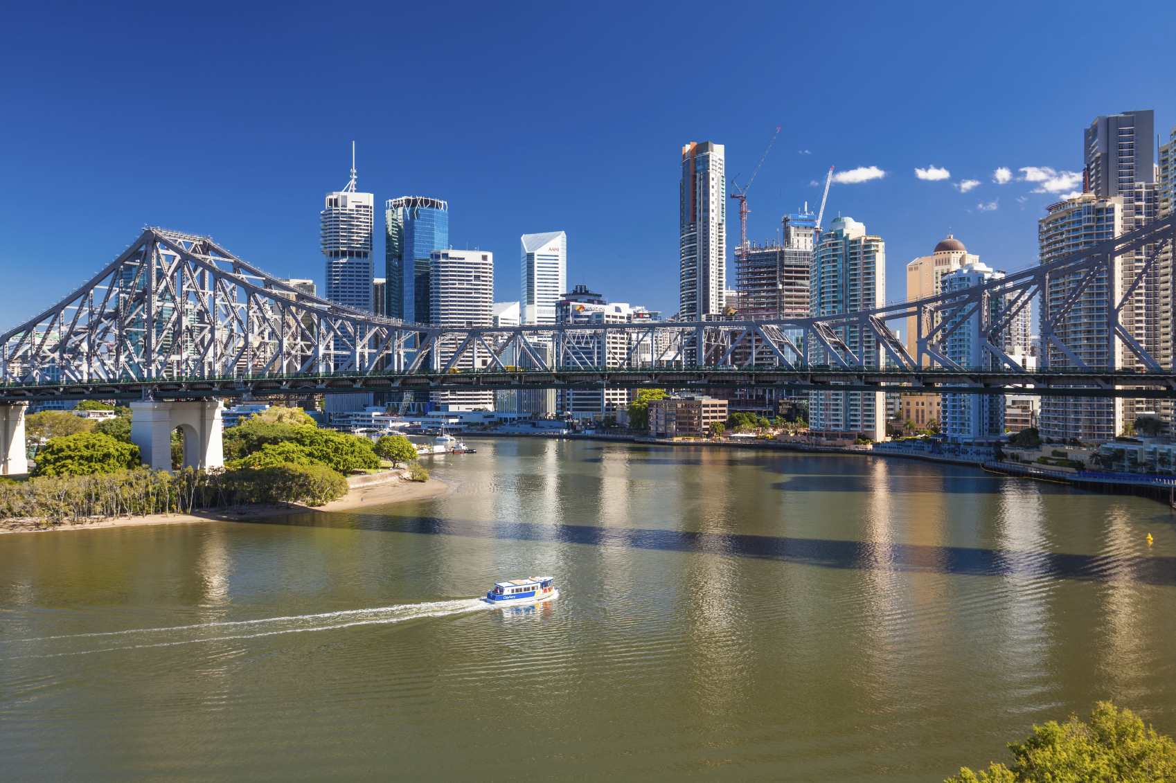 australia brisbane queensland - photo #7
