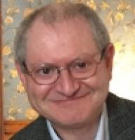 David Aberbach