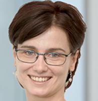 Alexandra Mihai