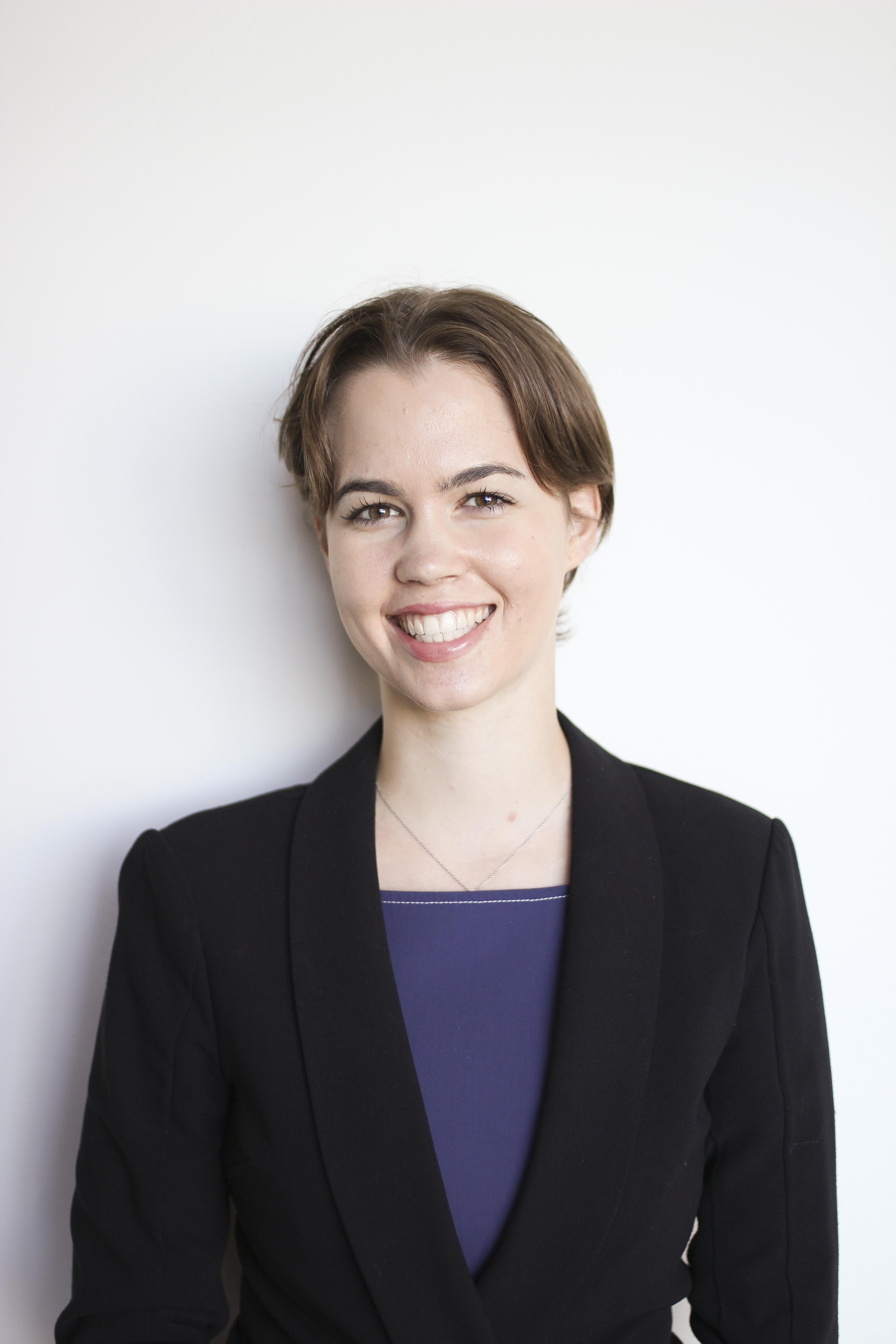 Alice Ringelstein
