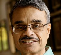 Amarnath Bose