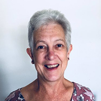 Ann Hughes