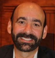 Richard Arum