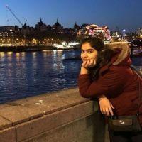 Ashmeet Sehgal