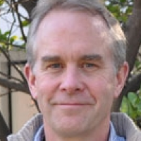Mark Aspinwall