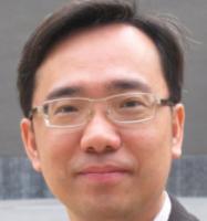Benjamin Tak Yuen Chan