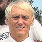 Bernard Leeman