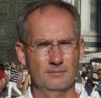Bruce Krajewski