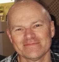 John Butcher