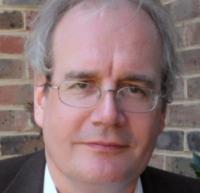 Bernard Casey