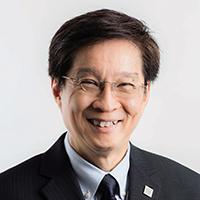 Chong Tow Chong