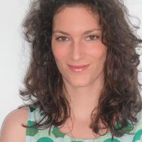 Christelle Dormoy-Rajramanan