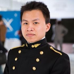 Xuan Bach Chu