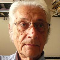 Claudio Bifano