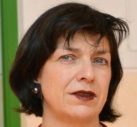 Dagmar Simon