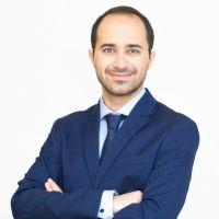 Daniel Sadr