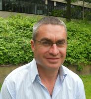 David Lewis
