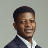 PhD, international student, UK, studying, jobs applications, university, Adeayo Sotayo