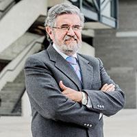 Efraín Gonzales de Olarte