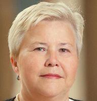 Ulrike Felt