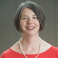 Fiona Godsman
