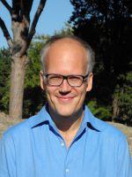 Florian Mussgnug
