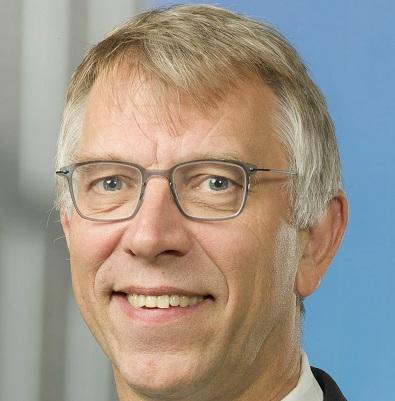 Geert de Snoo