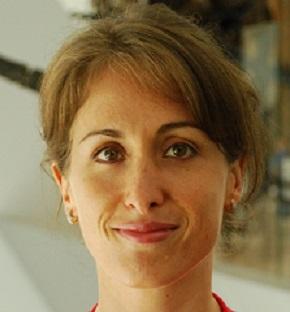 Maya Goldenberg
