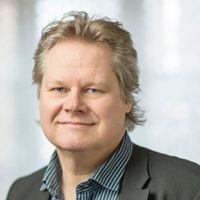 Goran Finnveden