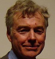 Norman Gowar