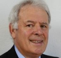 Adam Graycar