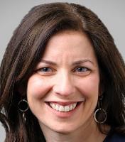 Sara Guyer