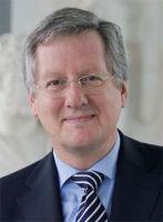 Hans-Jochen Schiewer