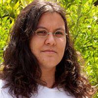 Helen De Cruz