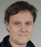 Herco Fonteijn