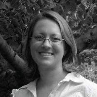 Marcia Holmes