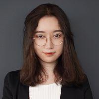 Huixi Yao