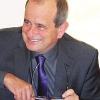 James Tooley