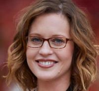 Jill Hicks-Keeton