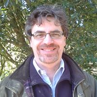 Joan-Pau Rubiés