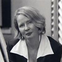 Joanna Bourke, professor of history, Birkbeck University of London