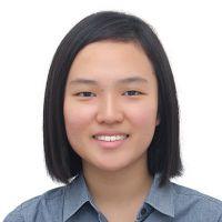 Jolene Cheong