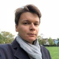 juan_rubio-gorrochategui