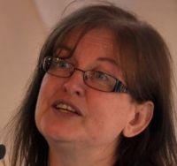 Julie Mizon