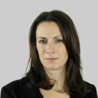 Julie Norris